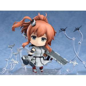 Kantai Collection / Fleet collection -Kan Colle- Saratoga Mk.II [Nendoroid 1002a]