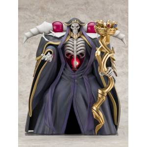 Overlord III - Ainz Ooal Gown Limited Edition [F:Nex]