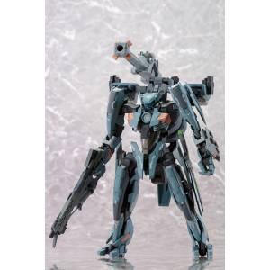 Xenoblade Chronicles X - 1/48 Formula Plastic Model [Kotobukiya]
