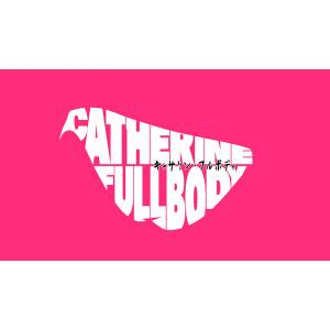Catherine: Full Body - Full Body BOX Famitsu DX Pack Limited Edition [PSVITA]