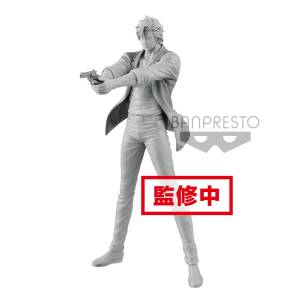 City Hunter Movie - Creator X Creator - Ryo Saeba [Banpresto]