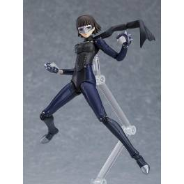 PERSONA 5 the Animation - Queen [Figma 417]
