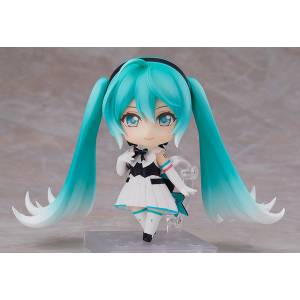 Character Vocal Series 01 - Hatsune Miku Symphony 2018-2019Ver. [Nendoroid 1039]