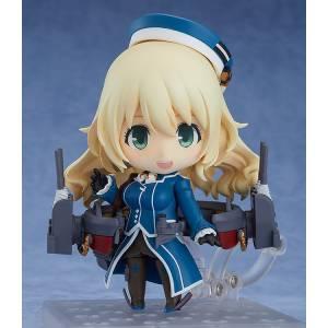 Kantai Collection -KanColle- Atago [Nendoroid 1035]