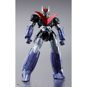 Mazinger Z Infinity - Great Mazinger [Metal Build]