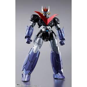 Mazinger Z Infinity - Great Mazinger [Metal Build]