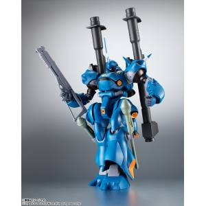 Mobile Suit Gundam 0080: War in the Pocket - MS-18E Kämpfer ver. A.N.I.M.E. [Robot Spirits SIDE MS]