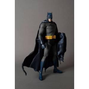 Batman (Batman Hush Ver.) [RAH / Real Action Heroes]