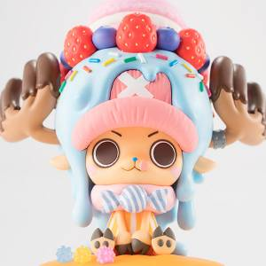 One Piece - Tony Tony Chopper Ver. OT Limited Edition [Portrait Of Pirates]