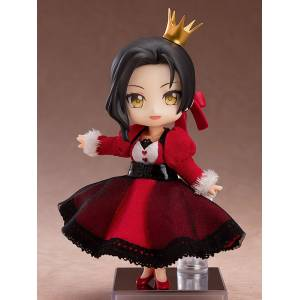 Queen of Heart [Nendoroid Doll]