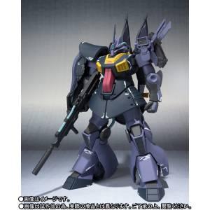 Gundam NT - MSK-008 DIJEH Karaba Prototype Mobile Suit Limited [Robot Spirits Side MS Ka Signature]