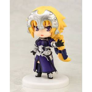 "Fate/Apocrypha ""Black"" Faction - Faction Ruler [Toy'sworks Collection Niitengo premium]"