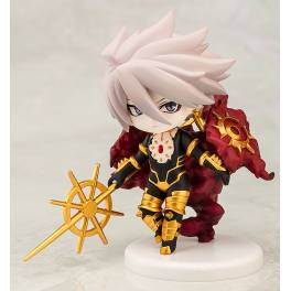 "Fate/Apocrypha ""Red"" Faction - Lancer of Red [Toy'sworks Collection Niitengo premium]"