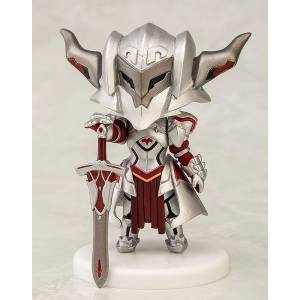 "Fate/Apocrypha ""Red"" Faction - Saber of Red Armor ver. [Toy'sworks Collection Niitengo premium]"