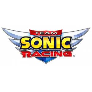 Team Sonic Racing DX Pack [PS4]