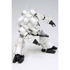 Patlabor 2 the Movie Hannibal (PKO Spec) 1/72 Plastic Model [Kotobukiya]