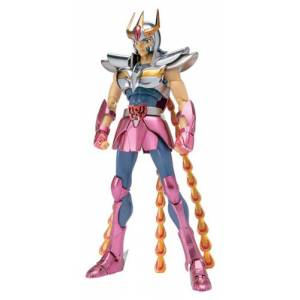 Saint Seiya Myth Cloth - Bronze Saint Phoenix Ikki