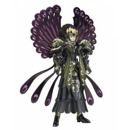 Saint Seiya Myth Cloth - God of Sleep Hypnos