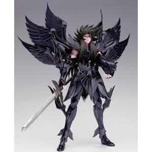 Saint Seiya Myth Cloth - Hades ~Original Color Edition~ [Used]