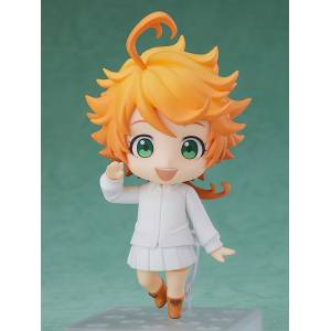 The Promised Neverland - Emma [Nendoroid 1092]