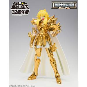 Saint Seiya Myth Cloth EX -  Pisces Aphrodite ~Original Color Edition~ 30th Anniversary Limited Item [Used]