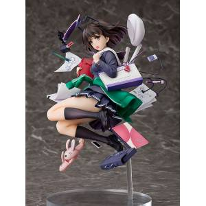 Saekano: How to Raise a Boring Girlfriend Flat Megumi Kato Limited Edition [MAX Factory]