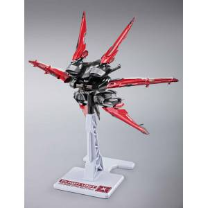 Mobile Suit Gundam SEED Astray - Flight Unit Option Set [Metal Build] [Used]