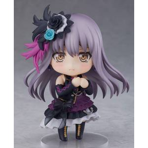 BanG Dream! Girls Band Party!  - Yukina Minato Stage Outfit Ver. [Nendoroid 1104]