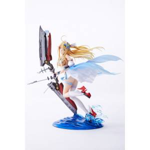 Azur Lane - Centaur Limited Edition [Kotobukiya]
