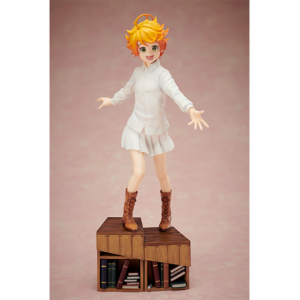 Yakusoku no Neverland / The Promised Neverland - Emma Limited Edition [Aniplex]