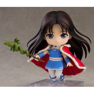 The Legend of Sword and Fairy - Zhao Ling-Er DX Ver. [Nendoroid 1118-DX]