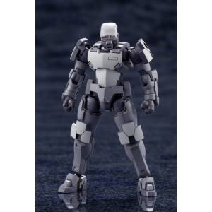 Hexa Gear 1/24 Governor Armor Para-pawn Sentinel  Ver.1.5 Kit Block Plastic Model [Kotobukiya]