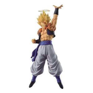 Dragon Ball Legends Collabs - Gogeta [Banpresto]