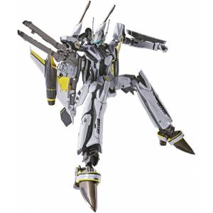 Macross F - YF-29 Durandal Valkyrie (30th Anniversary Color) [DX Chogokin] [Used]