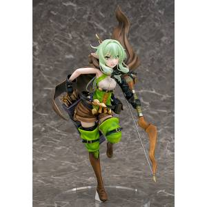 Goblin Slayer High Elf Archer [Phat Company]