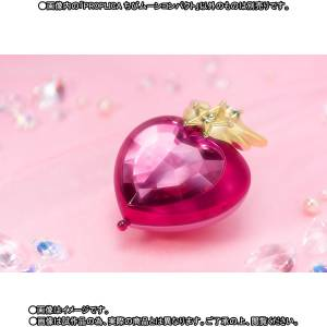 Sailor Moon - Chibi Moon Compact Limited Edition [Proplica]