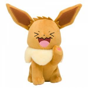 Pokemon - EVERYONE WOBBUFFET! EEVEE Plush [Goods]