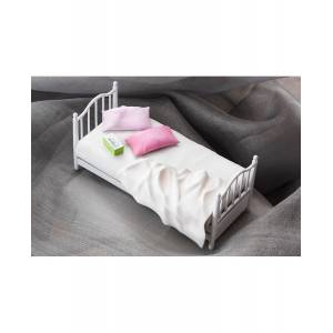 Purin-chan's Daydream Act 1: Bed Set Limited Edition [Native]