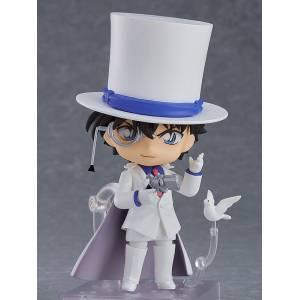Detective Conan Kid the Phantom Thief [Nendoroid 1412]