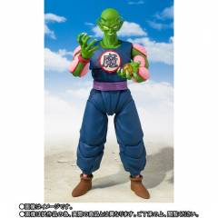 Dragon Ball - King Piccolo Limited Edition [SH Figuarts]