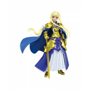 Sword Art Online - Limited Premium Figure - Alice [Sega]