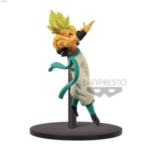 Dragon Ball Super - Match Makers - Gogeta [Banpresto]