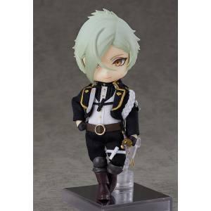 Touken Ranbu -ONLINE- Hizamaru [Nendoroid Doll]