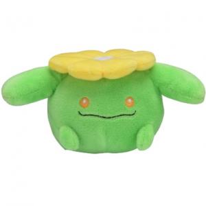 Plush Pokémon fit Skiploom Pokemon Center Limited [Goods]