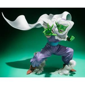 Dragon Ball Z - Piccolo (Limited Edition) [Figuarts ZERO] [Used]