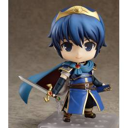 Fire Emblem - Marth New Mystery of The Emblem Edition Reissue [Nendoroid 567]