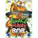 Space Funky B.O.B. [MD - Used Good Condition]
