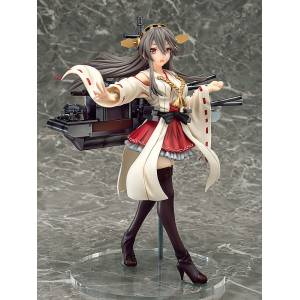 Kantai Collection -Kan Colle- Haruna [Phat Company]