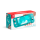 Nintendo Switch Lite Turquoise Ver. [Brand new]