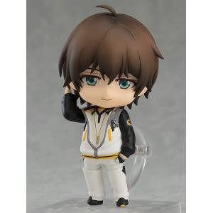 The King's Avatar Zhou Zekai [Nendoroid 1164]